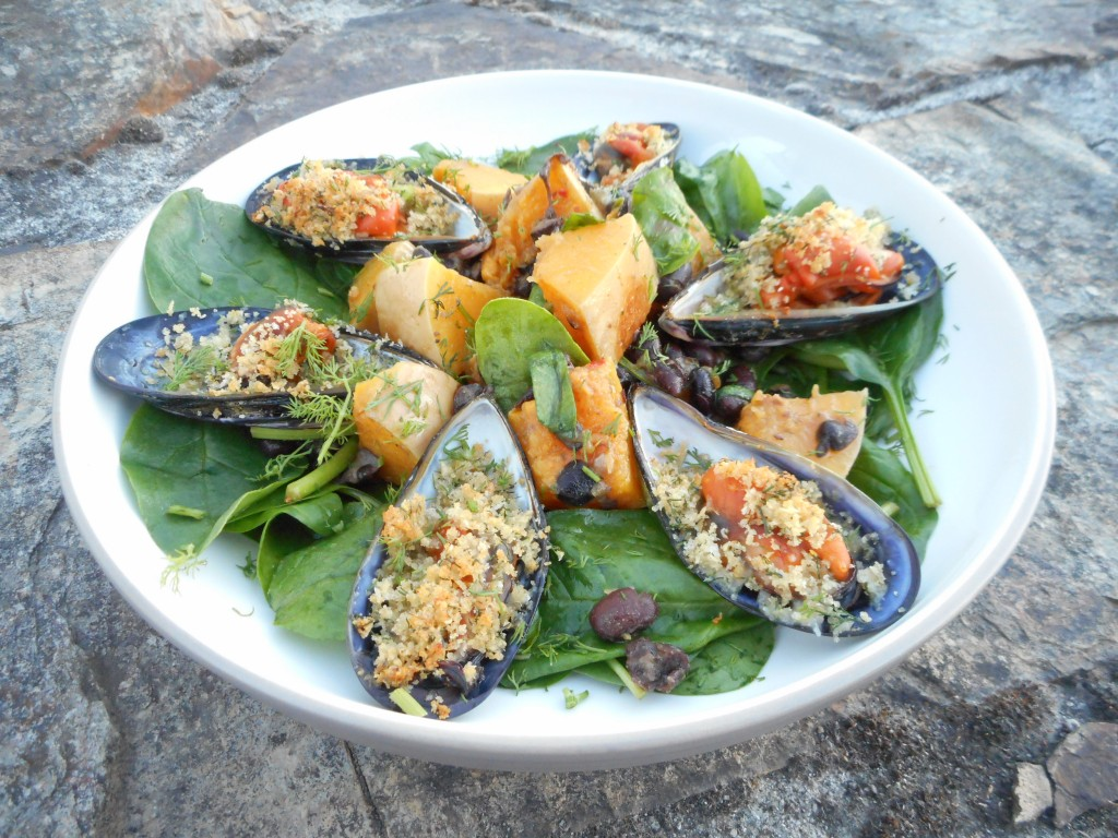 GrilledMussels04