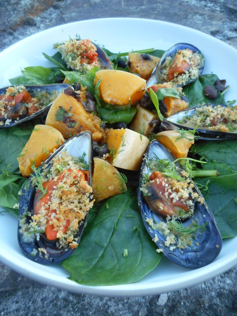 GrilledMussels06