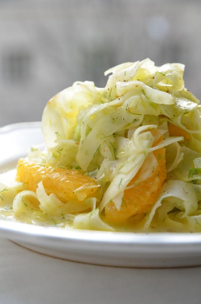 OF-Salat02