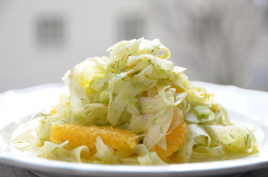 OF-Salat03