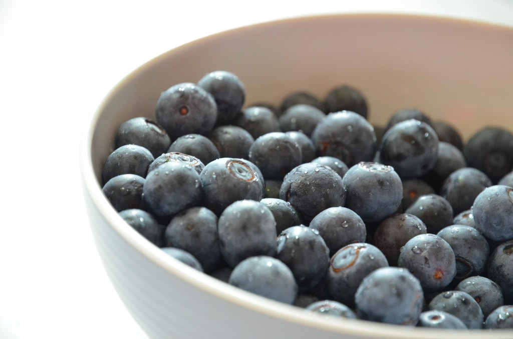 blueberrytarte01