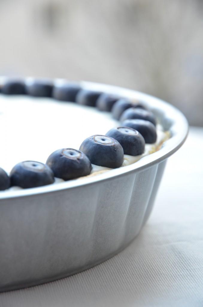 blueberrytarte02