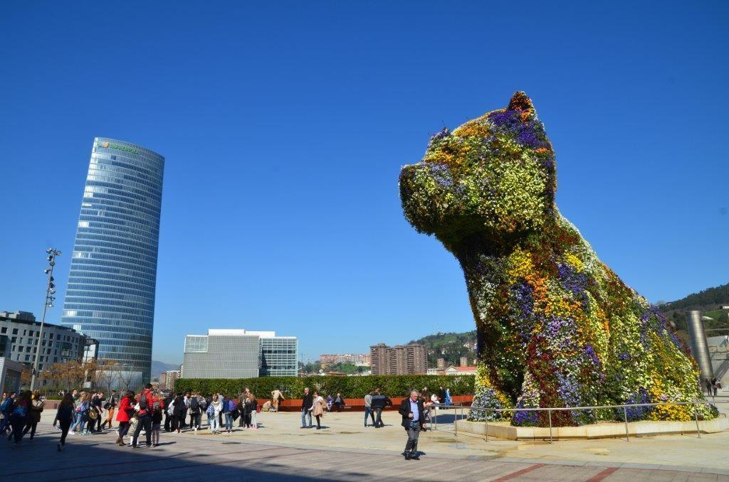 Bilbao00