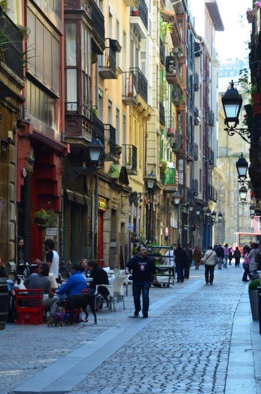 Bilbao09