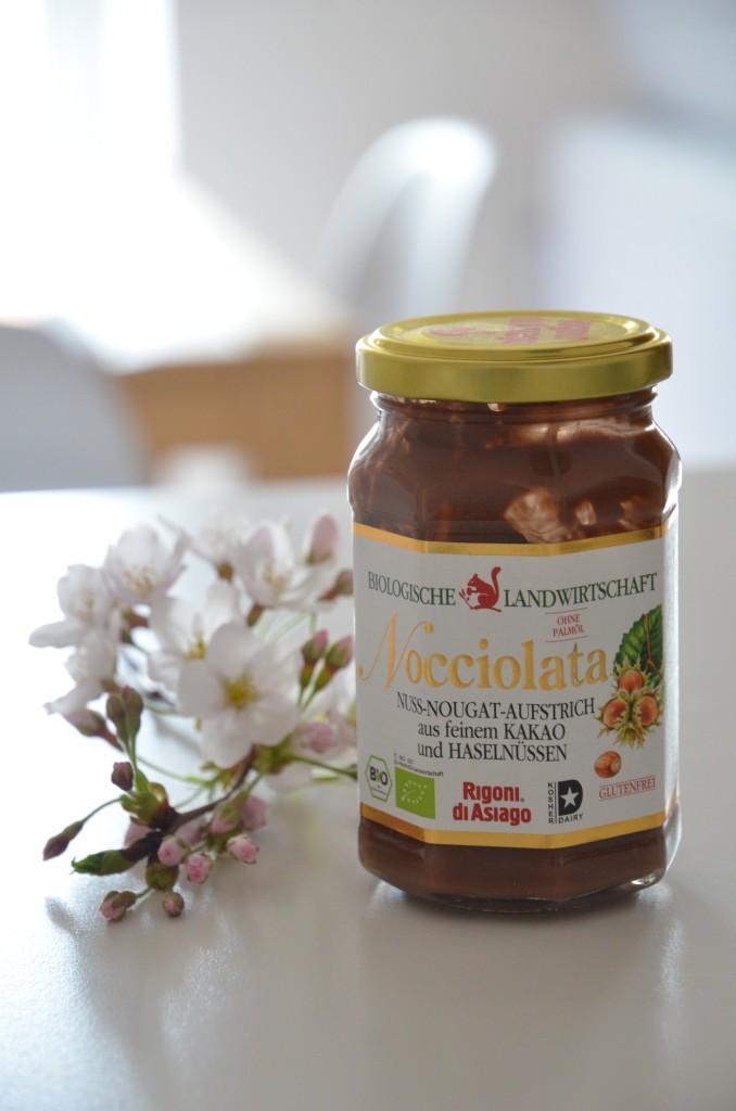 Nocciolata02