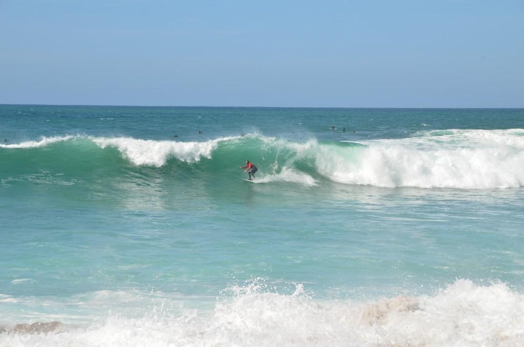 surfturf10