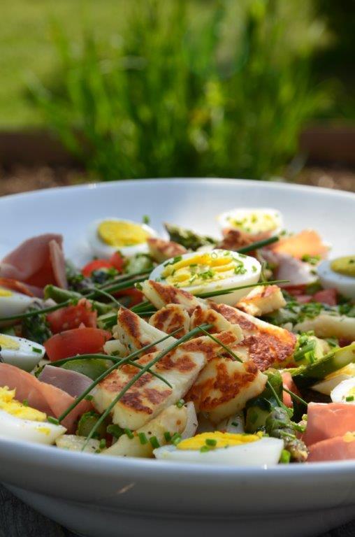 SHEB-Salat02