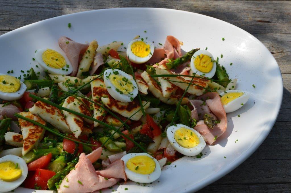 SHEB-Salat03