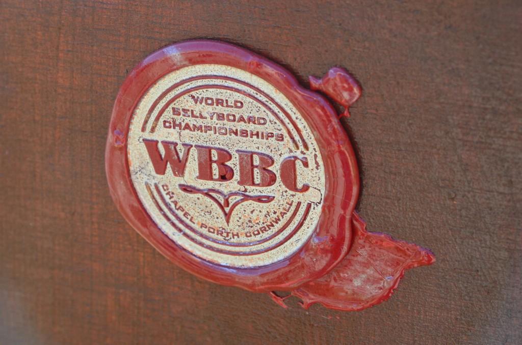 WBBC2015-64