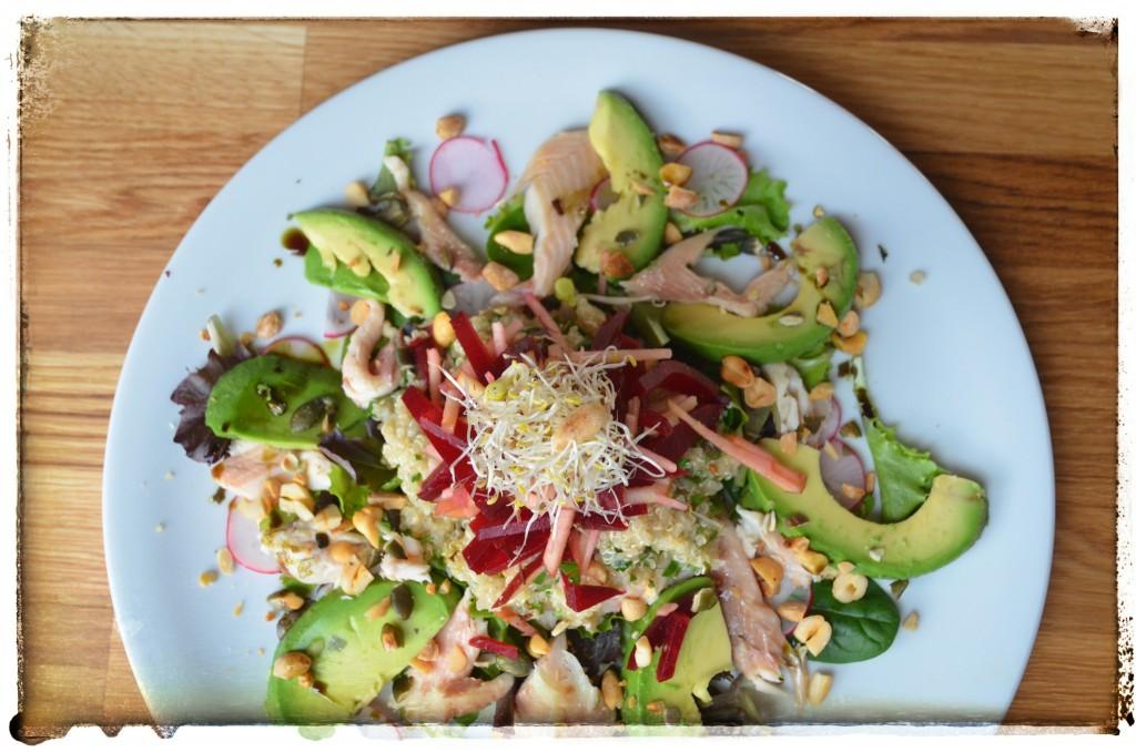 cous-salad-01