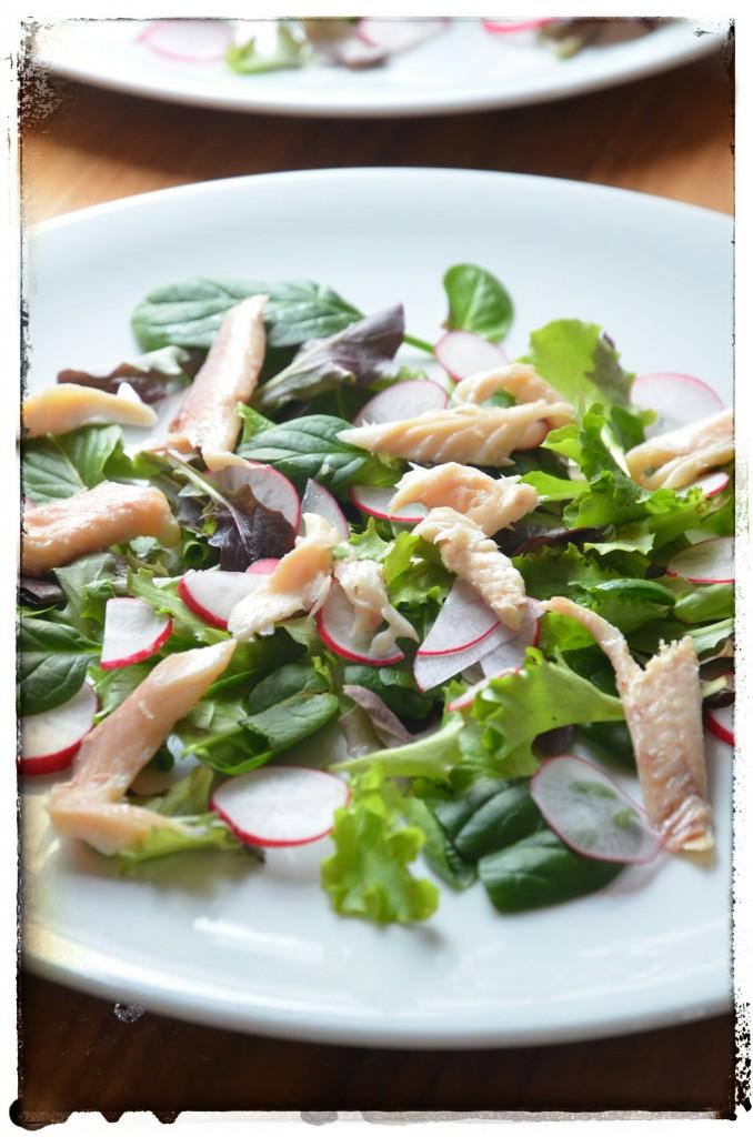 cous-salad-02