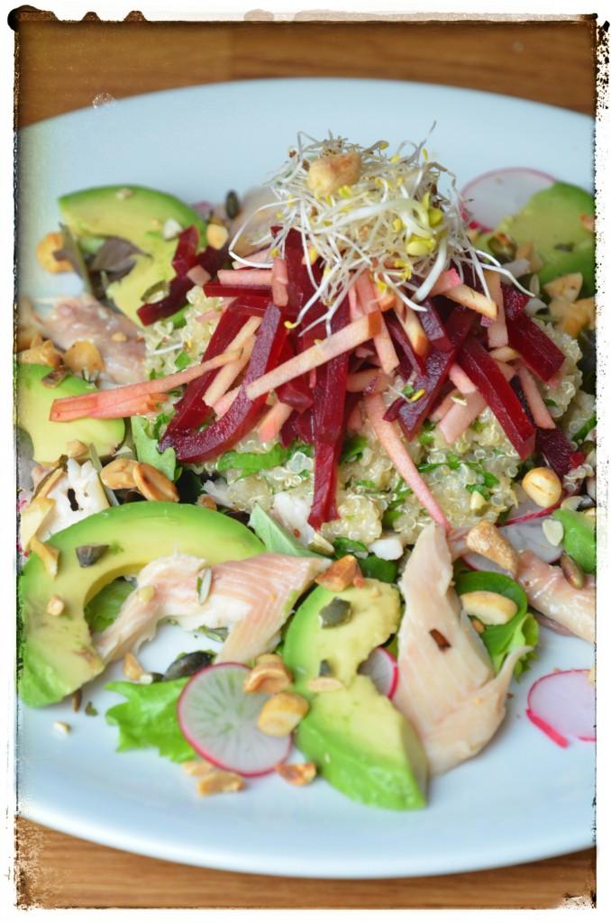 cous-salad-03