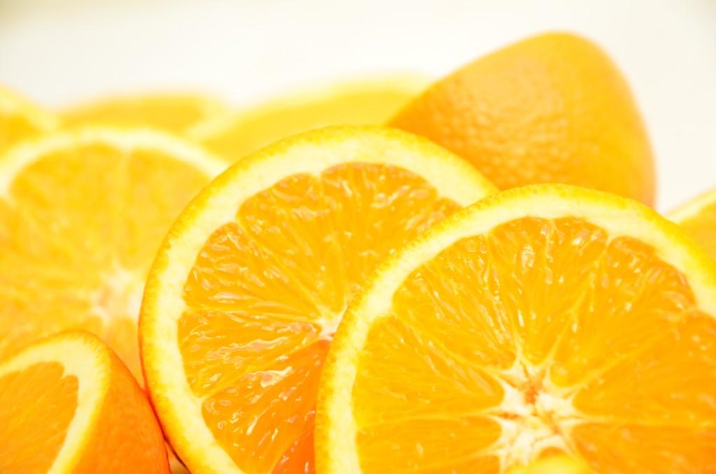 KAHLA-Orange-Mango-02