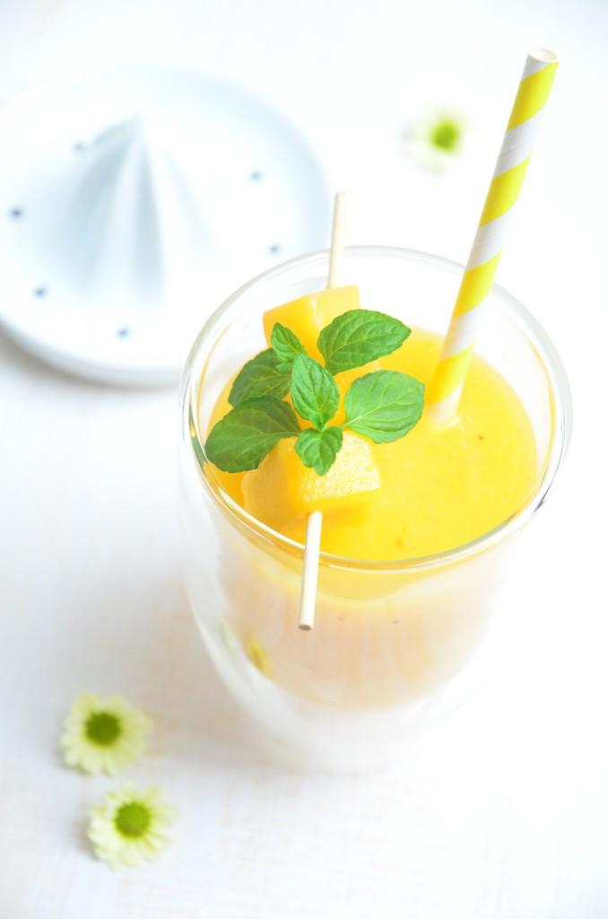 KAHLA-Orange-Mango-04