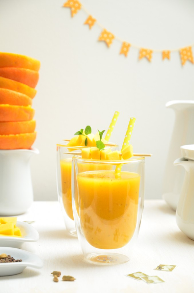KAHLA-Orange-Mango-05