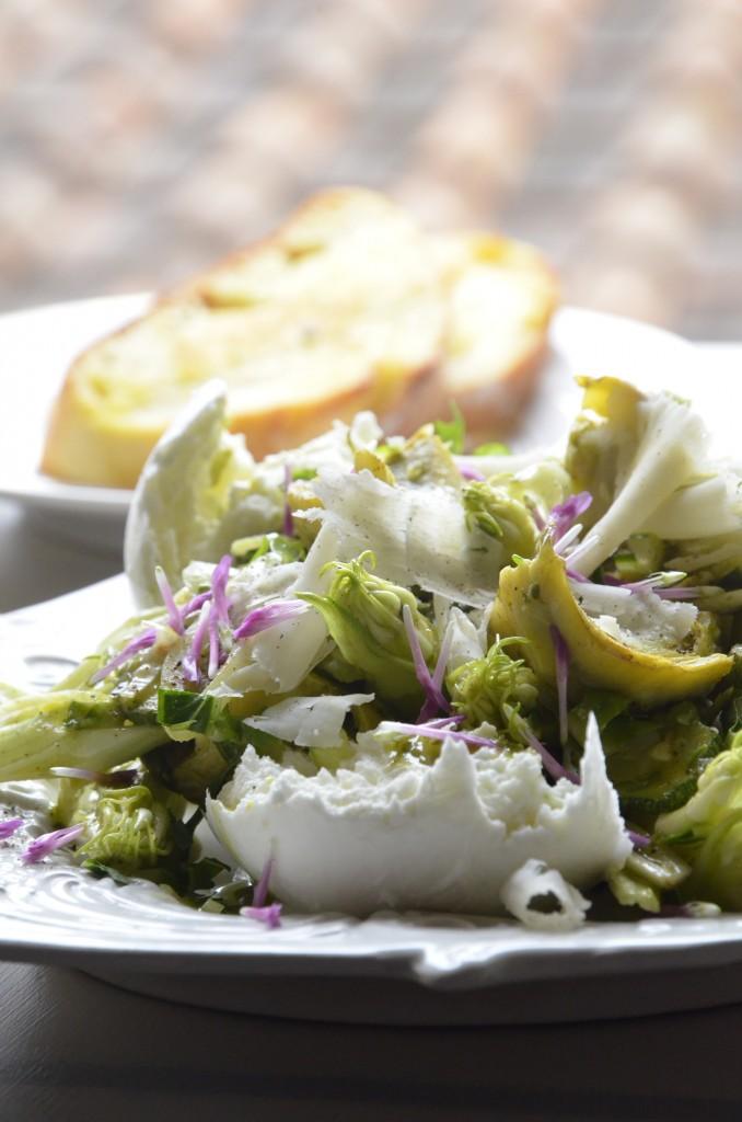 ArtiPunta-Salat-07