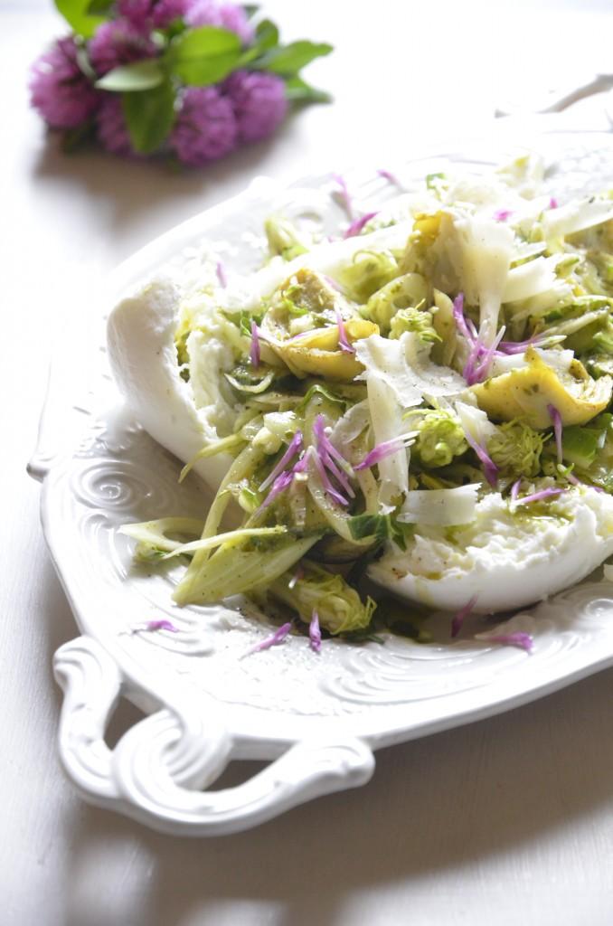 ArtiPunta-Salat-08