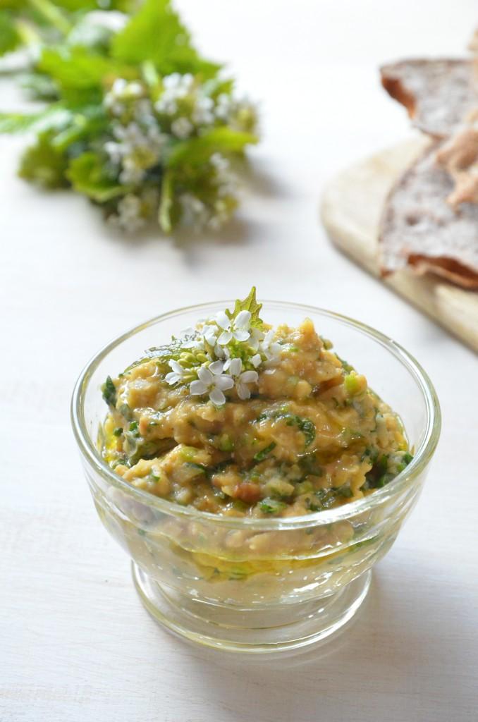 Rauke-Hummus-02