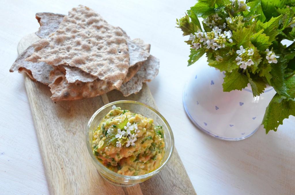 Rauke-Hummus-04