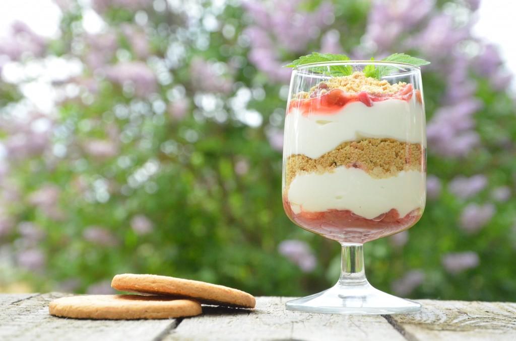 rhub-trifle-01
