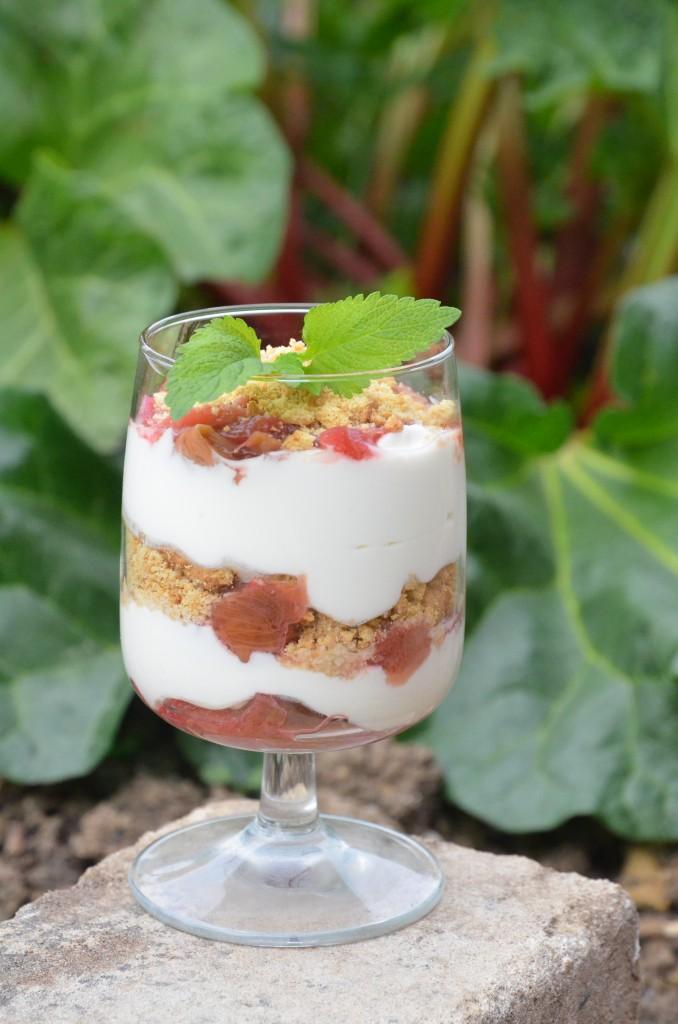rhub-trifle-06