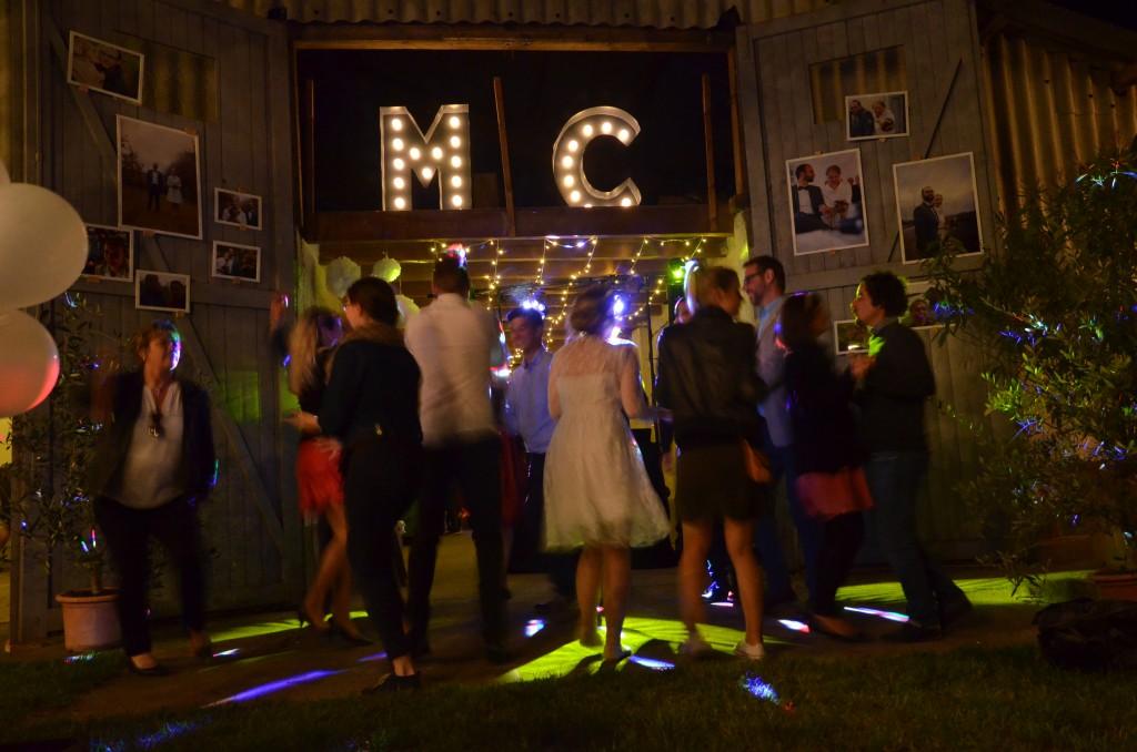 MC-Hochzeit-36