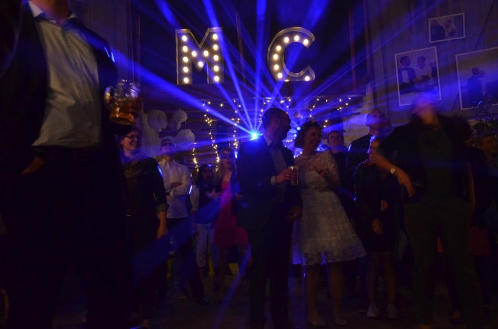 MC-Hochzeit-37