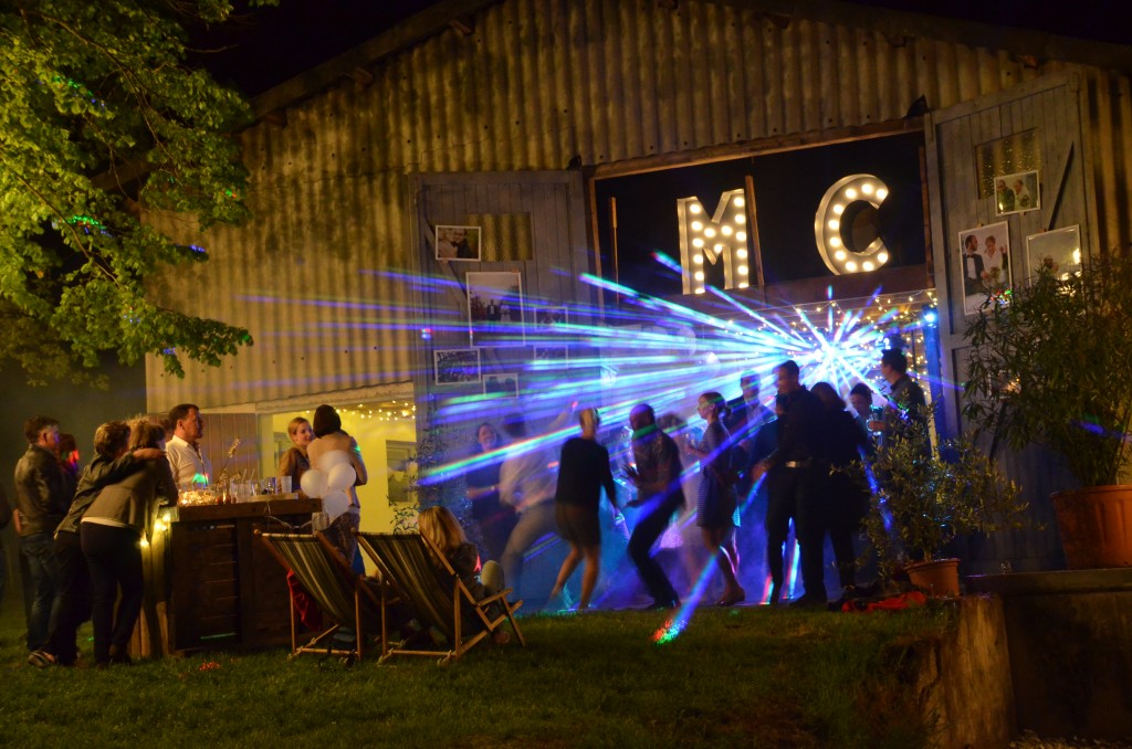 MC-Hochzeit-41