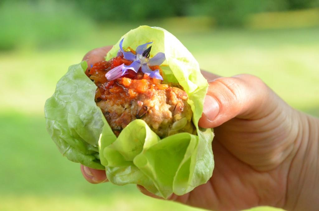 meat-wrap-04