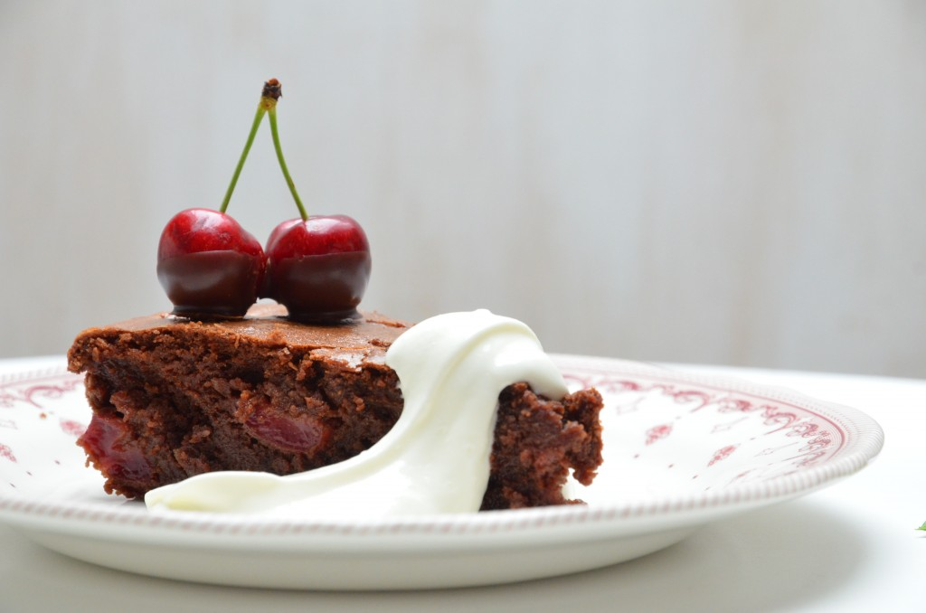 Cherry-Brownie-05