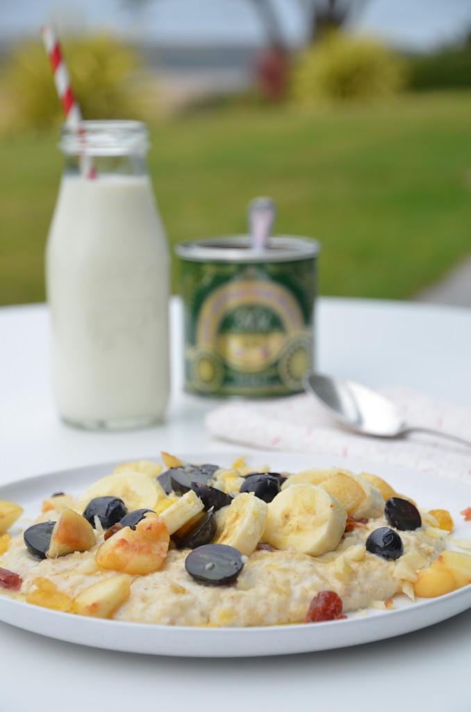 Porridge-03