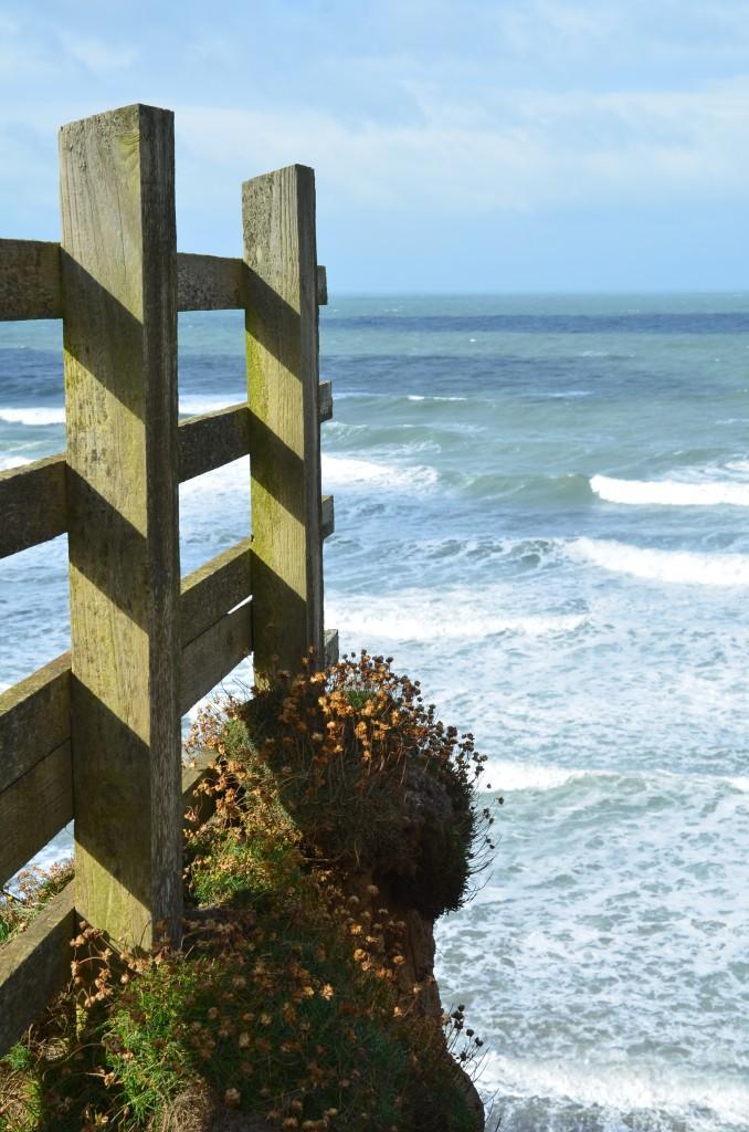 Sandymouth-03