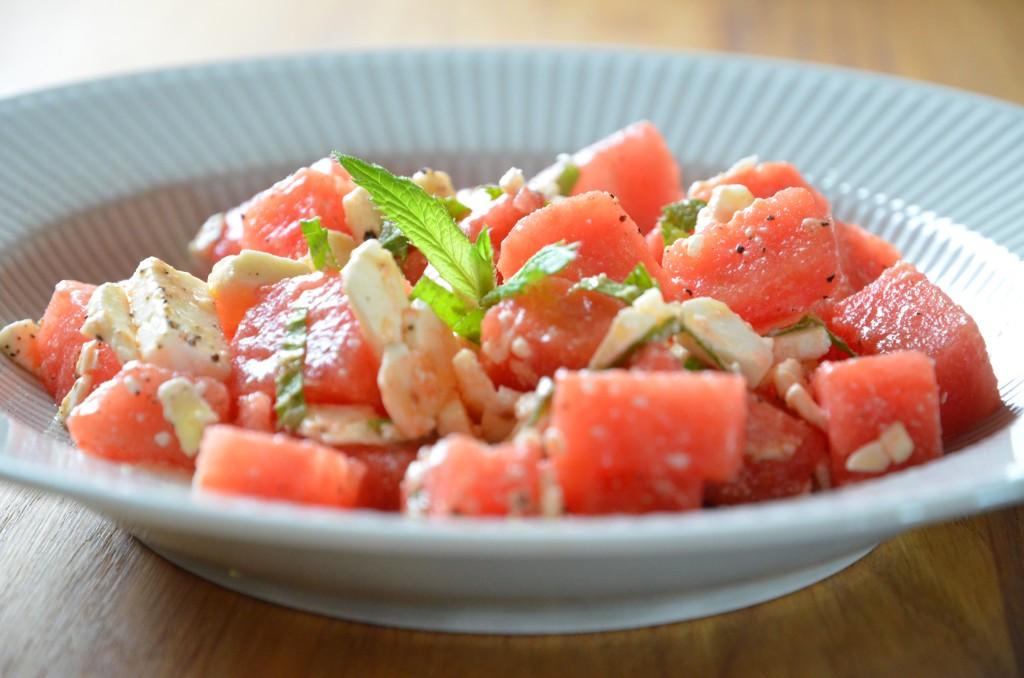 Watermelon01