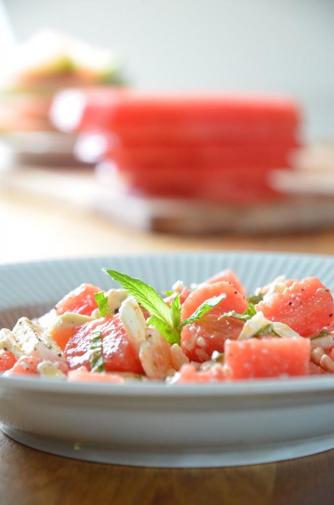 Watermelon03