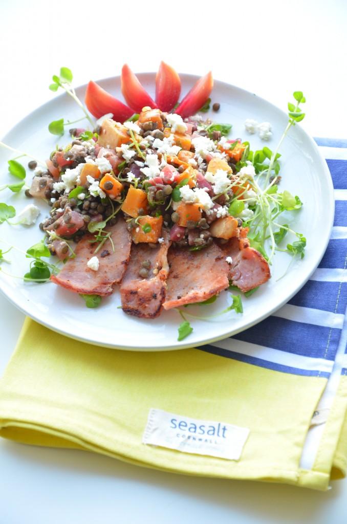 BLMel-Salad-03