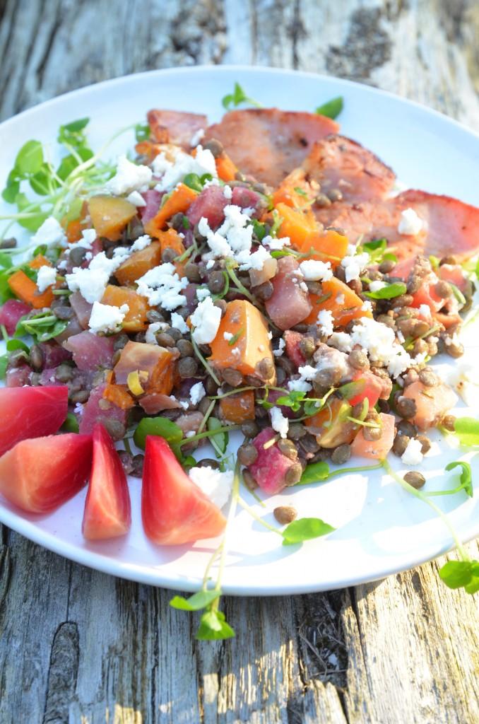 BLMel-Salad-04