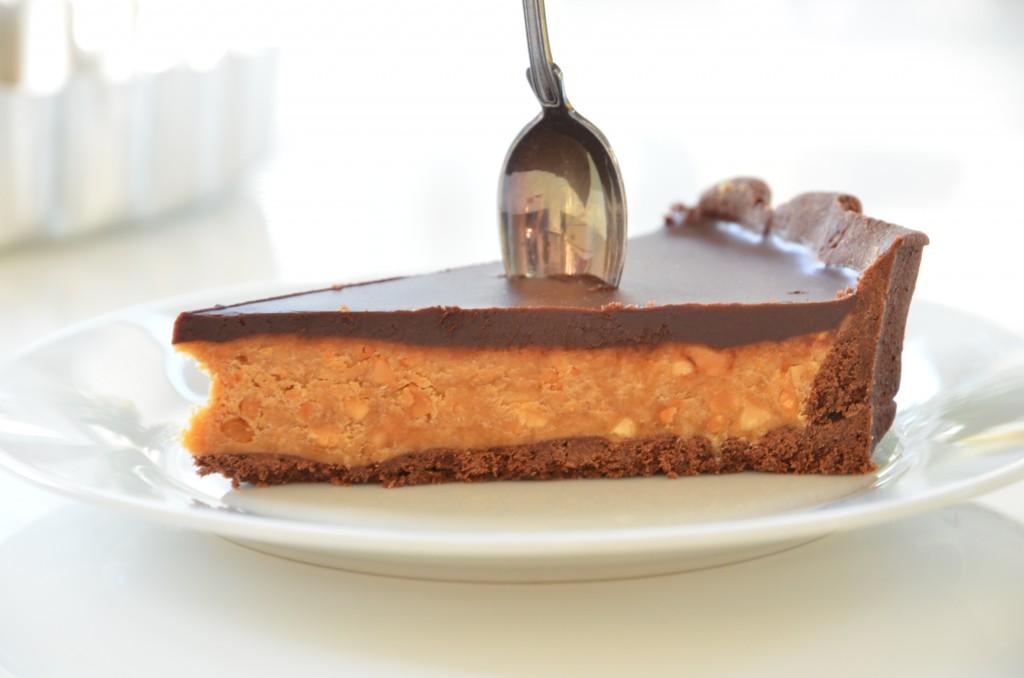 Peanutbutter-Cake-01