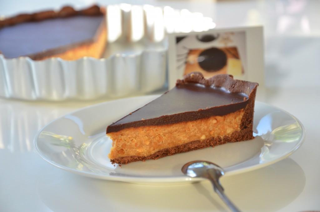 Peanutbutter-Cake-03