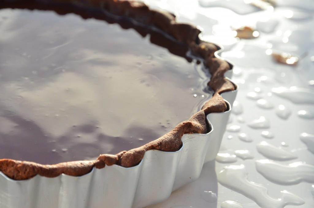 Peanutbutter-Cake-05