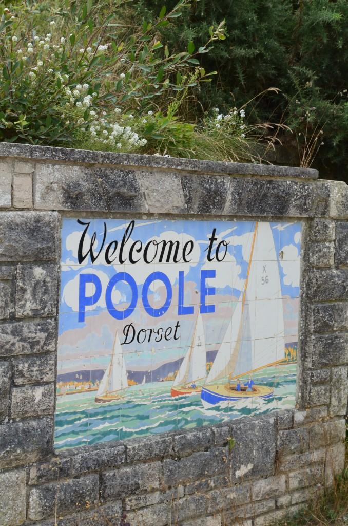 Poole-01