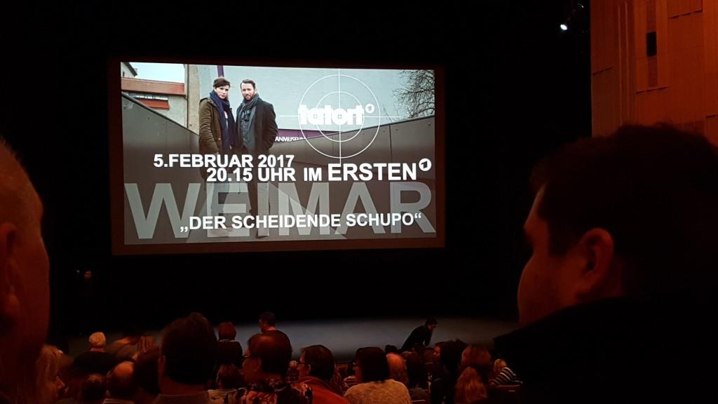 Tatort-Preview-01