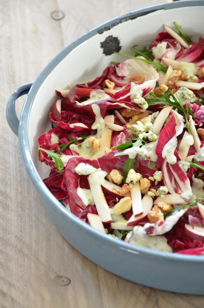 winter-salad-04