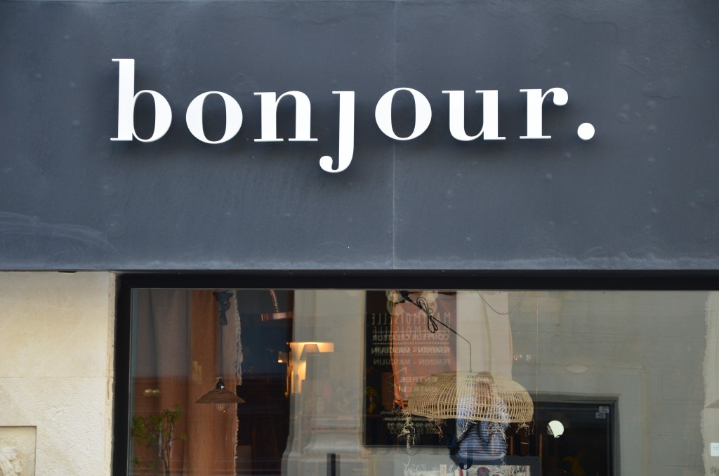 Bonjour-Biarritz-03