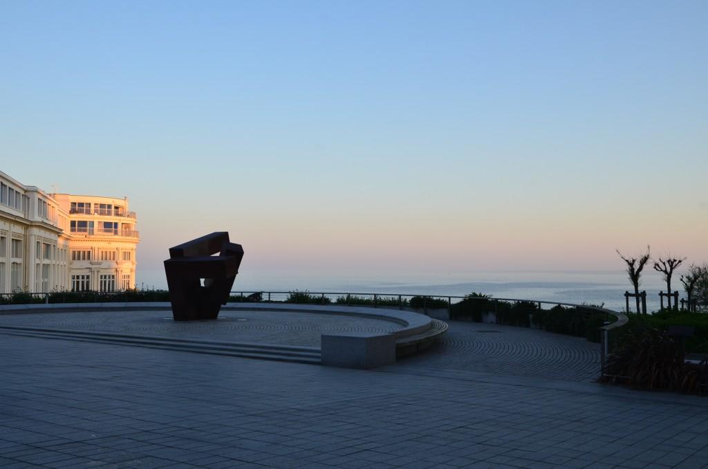 Bonjour-Biarritz-06