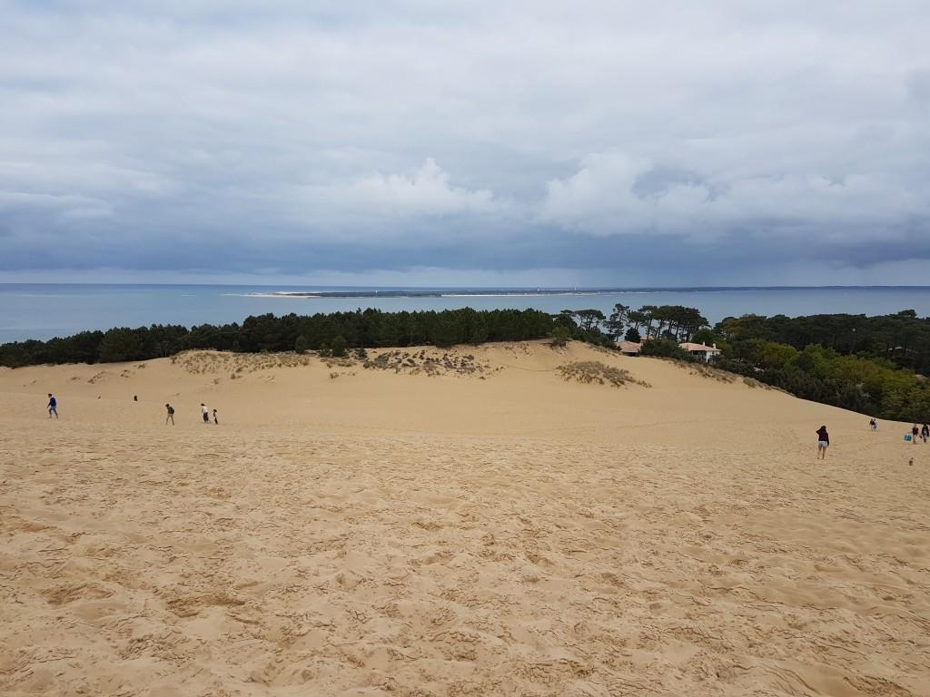 Dune-Pyla-01