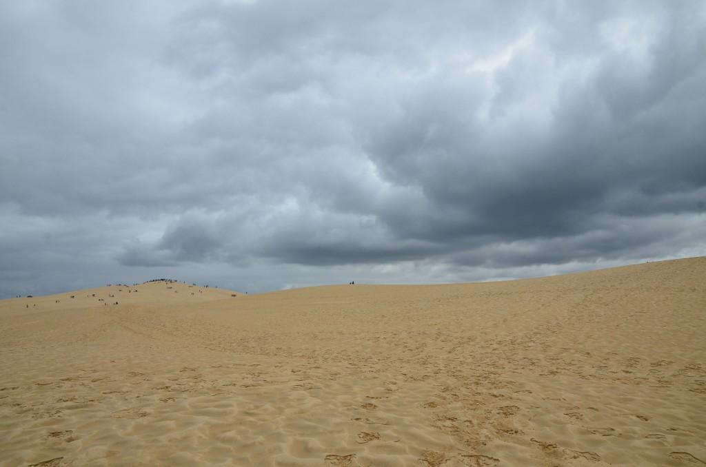 Dune-Pyla-06