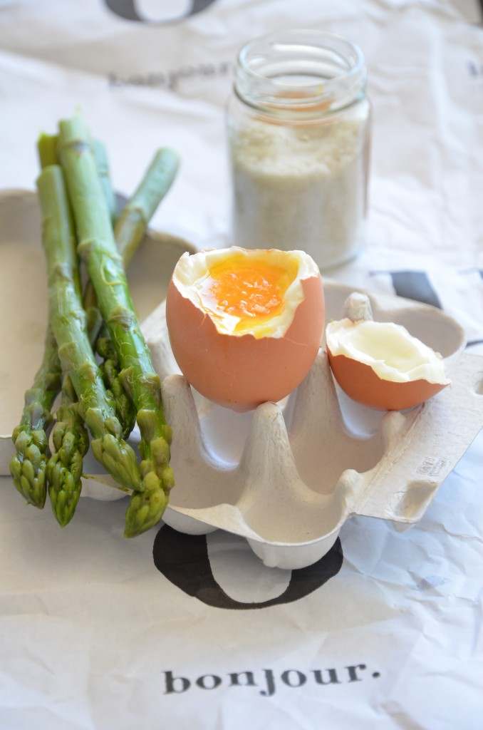 egg-soldiers-03
