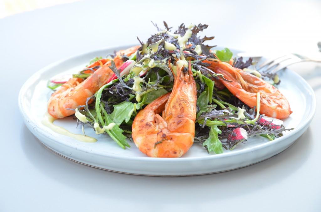 prawn-salad-01
