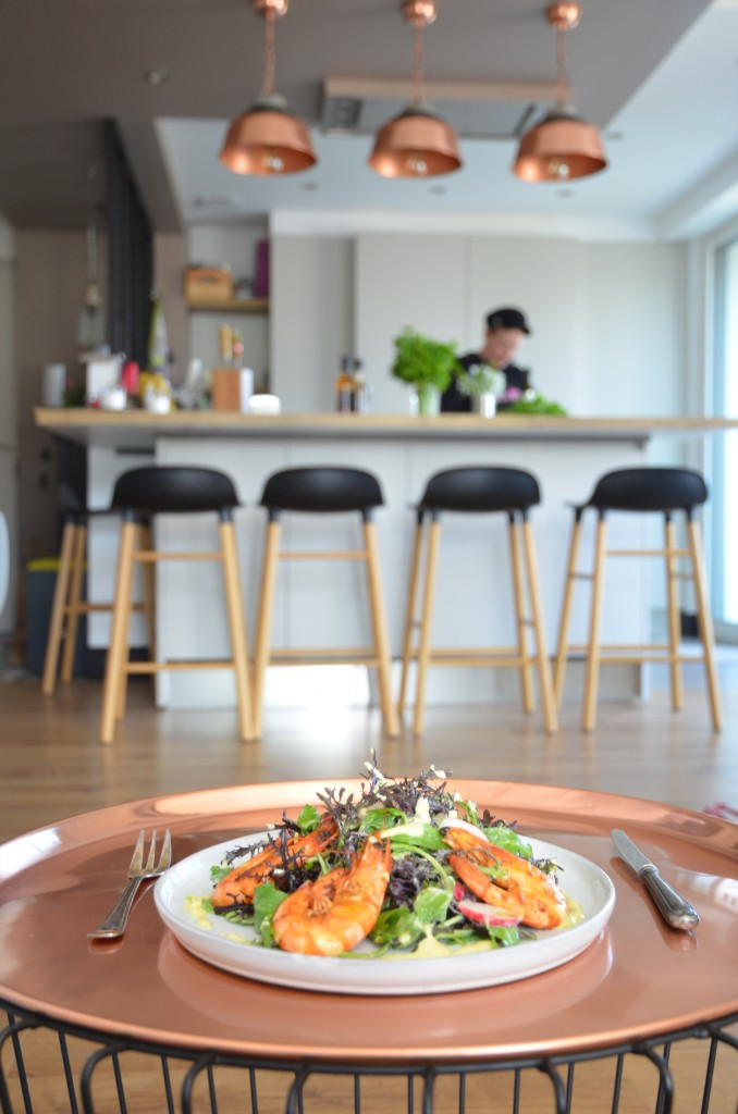 prawn-salad-02