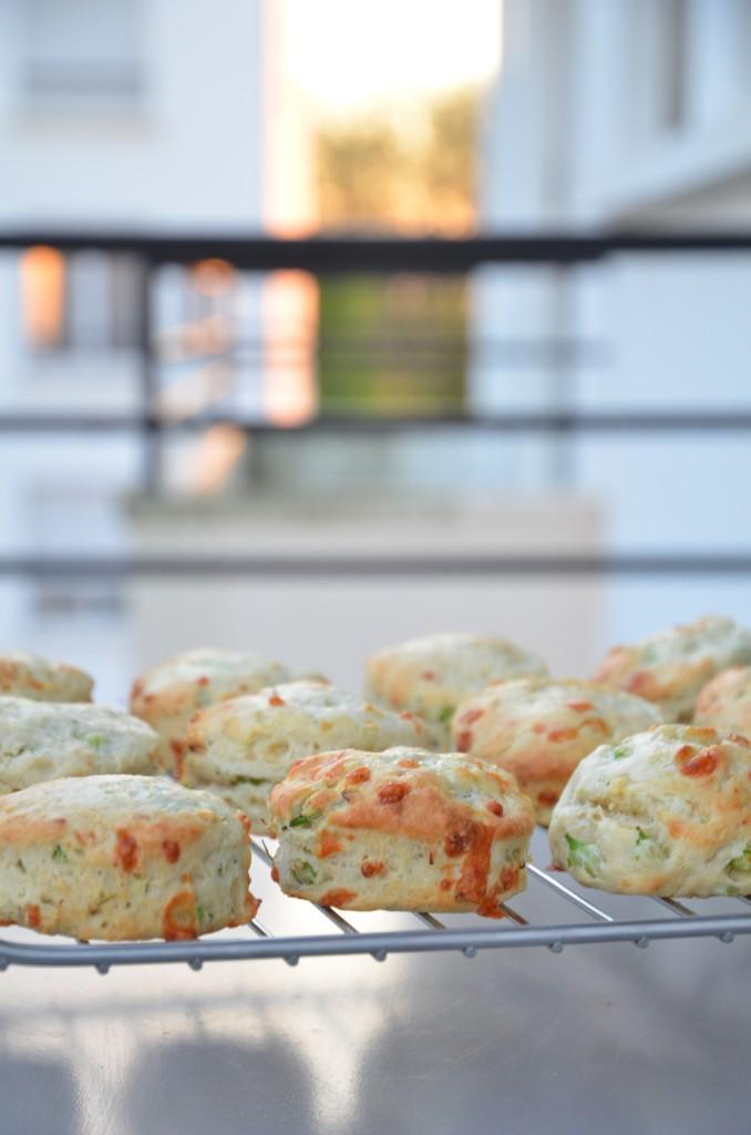 savory-scones-02